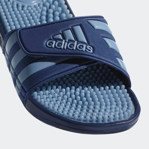 purchase cheap 9f866 cc56b Adidas Adissage k CP9380